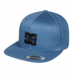 Casquette Snapback SNAPPY Dc