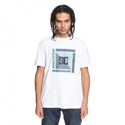 T-Shirt Homme Arkana Dc