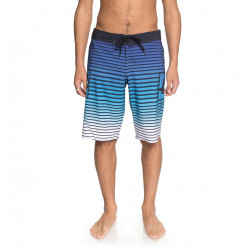 "Boardshort Homme Stroll It 22"" Dc"