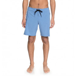 "Boardshort Homme Local Lopa 18"" DC"