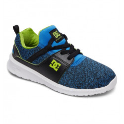 Chaussures Junior HEATHROW TX SE DC