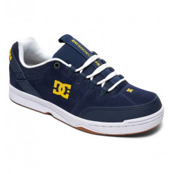 Chaussures Homme SYNTAX DC