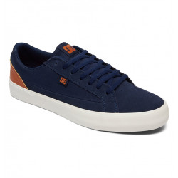 Chaussures Homme LYNNFIELD S DC