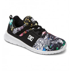 Chaussures Junior HEATHROW SP DC