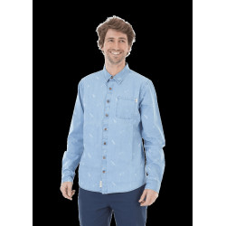Chemise Homme PUAKO Picture