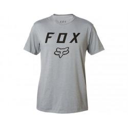 T-Shirt Homme LEGACY MOTH PREMIUM Fox