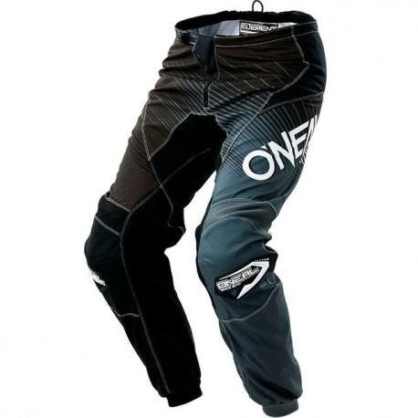 Pantalon VTT Homme ELEMENT Oneal
