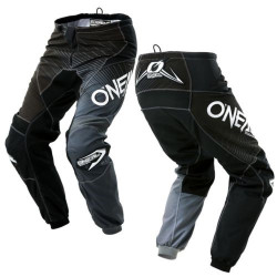 Pantalon VTT Junior ELEMENT Oneal