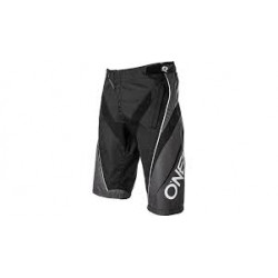 Short VTT Junior ELEMENT FR Oneal