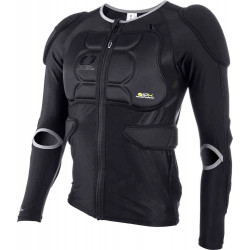 Gilet de Protection Adulte VTT BP PROTECTOR Oneal