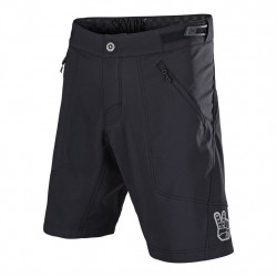 Short VTT Homme SKYLINE Troylee Designs