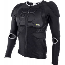 Gilet de Protection VTT Junior PROTECTOR Oneal