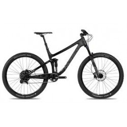 VTT Enduro OPTIC C7.3 Carbon Norco