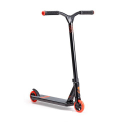 Trottinette Freestyle ONE S2 BLUNT