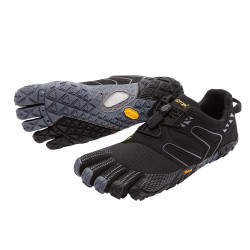 Chaussures Homme V-TRAIL Five Fingers