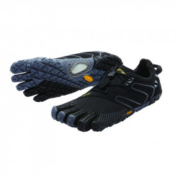 Chaussures Femme V-TRAIL Five Fingers