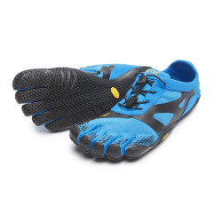 Chaussures Homme KSO EVO Five Fingers