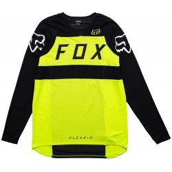 Maillot VTT Homme FLEXAIR FOX