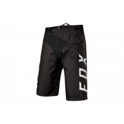 Short VTT Homme DEMO Fox