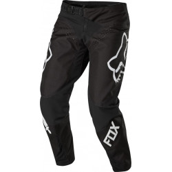 Pantalon VTT Junior DEMO Fox
