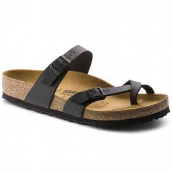 Sandales Femme MAYARI Birkenstock
