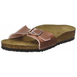 Sandales Junior MADRID Birkenstock