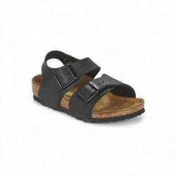 Sandales Junior NEW YORK Birkenstock