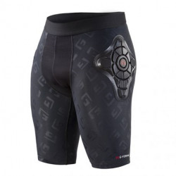 Short de Protection PRO X Unisex G-Form
