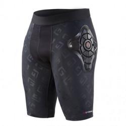 Short de Protection PRO X Unisex G-Form