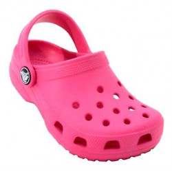 Sabot Junior CLASSIC Crocs