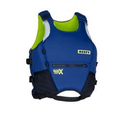 Gilet BOOSTER X ION