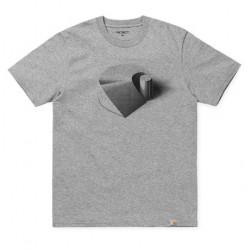 T-Shirt Homme RAMP Carhartt