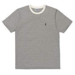 T-Shirt Homme BOUNTY PRIOR Carhartt