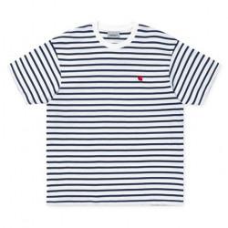 T-Shirt Homme CHAMP Carhartt