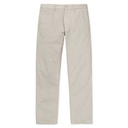 Pantalon Homme JOHNSON Carhartt