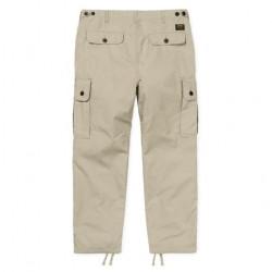 Pantalon Homme SHELTER CARGO Carhartt