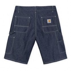 Short Homme RUCK SINGLE KNEE Carhartt wip
