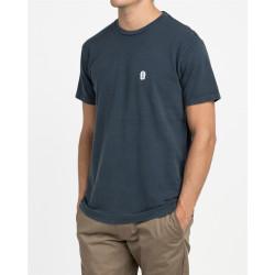 T-Shirt Homme STRESS Ruca