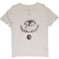 T-Shirt Femme BENJ Ruca