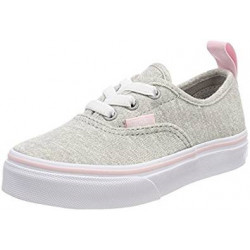 Chaussures Junior AUTHENTIC Elastic Vans