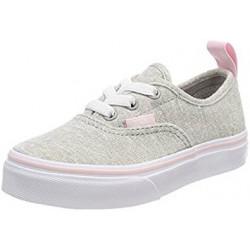Chaussures Junior AUTHENTIC Elastic Vans