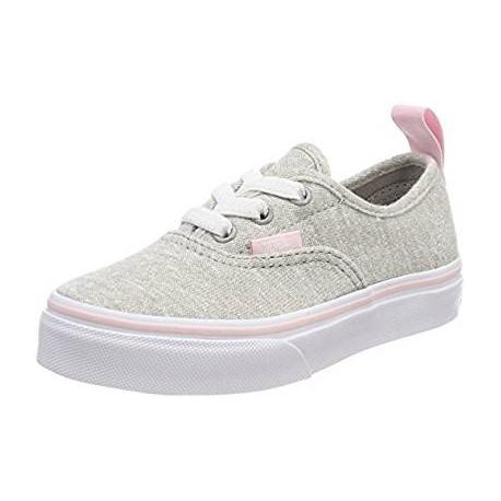 chaussures junior vans
