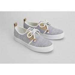 Chaussures Baskets Femme SONAR ONE Armistice