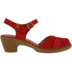 Chaussures Femme 5324 AQUA