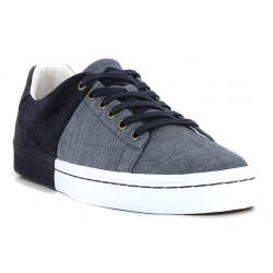 Chaussures Homme FLAG MIX CVS Palladium