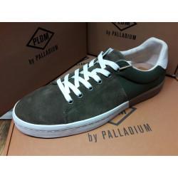 Chaussure Homme FLG MIX SUD Palladium