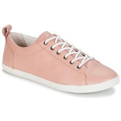 Chaussures Femme BEL NCA Palladium