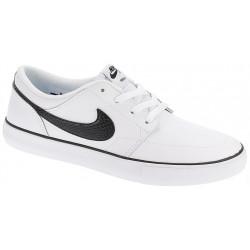 Chaussure Femme PORTMORE II Nike