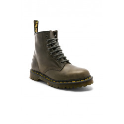 Chaussure Homme 1460 ORLEANS Dr Martens