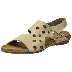 Chaussures Femme WAKATAUA Naturalista